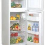 Šaldytuvų remontas Ignalinoje